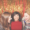 12-11-16 Atlanta Chick-fil-A PhotoBooth -   Team Member Christmas Party - RobotBooth20161211_0446