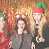 12-11-16 Atlanta Chick-fil-A PhotoBooth -   Team Member Christmas Party - RobotBooth20161211_0592
