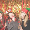 12-11-16 Atlanta Chick-fil-A PhotoBooth -   Team Member Christmas Party - RobotBooth20161211_0583