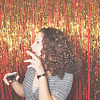 12-11-16 Atlanta Chick-fil-A PhotoBooth -   Team Member Christmas Party - RobotBooth20161211_0726