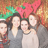 12-11-16 Atlanta Chick-fil-A PhotoBooth -   Team Member Christmas Party - RobotBooth20161211_0183