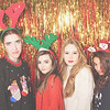 12-11-16 Atlanta Chick-fil-A PhotoBooth -   Team Member Christmas Party - RobotBooth20161211_0148