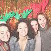 12-11-16 Atlanta Chick-fil-A PhotoBooth -   Team Member Christmas Party - RobotBooth20161211_0190