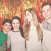 12-11-16 Atlanta Chick-fil-A PhotoBooth -   Team Member Christmas Party - RobotBooth20161211_0747