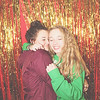 12-11-16 Atlanta Chick-fil-A PhotoBooth -   Team Member Christmas Party - RobotBooth20161211_0900