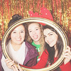 12-11-16 Atlanta Chick-fil-A PhotoBooth -   Team Member Christmas Party - RobotBooth20161211_0890