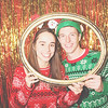 12-11-16 Atlanta Chick-fil-A PhotoBooth -   Team Member Christmas Party - RobotBooth20161211_0485