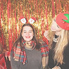 12-11-16 Atlanta Chick-fil-A PhotoBooth -   Team Member Christmas Party - RobotBooth20161211_0580