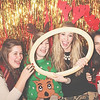 12-11-16 Atlanta Chick-fil-A PhotoBooth -   Team Member Christmas Party - RobotBooth20161211_0803