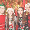 12-11-16 Atlanta Chick-fil-A PhotoBooth -   Team Member Christmas Party - RobotBooth20161211_0395
