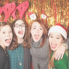12-11-16 Atlanta Chick-fil-A PhotoBooth -   Team Member Christmas Party - RobotBooth20161211_0795