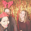 12-11-16 Atlanta Chick-fil-A PhotoBooth -   Team Member Christmas Party - RobotBooth20161211_0652