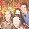 12-11-16 Atlanta Chick-fil-A PhotoBooth -   Team Member Christmas Party - RobotBooth20161211_0951