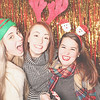 12-11-16 Atlanta Chick-fil-A PhotoBooth -   Team Member Christmas Party - RobotBooth20161211_0631