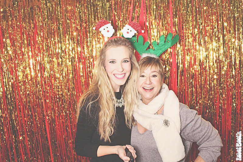 12-11-16 Atlanta Chick-fil-A PhotoBooth -   Team Member Christmas Party - RobotBooth20161211_0001