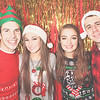 12-11-16 Atlanta Chick-fil-A PhotoBooth -   Team Member Christmas Party - RobotBooth20161211_0394