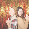 12-11-16 Atlanta Chick-fil-A PhotoBooth -   Team Member Christmas Party - RobotBooth20161211_0262