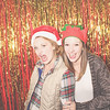 12-11-16 Atlanta Chick-fil-A PhotoBooth -   Team Member Christmas Party - RobotBooth20161211_1049
