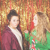 12-11-16 Atlanta Chick-fil-A PhotoBooth -   Team Member Christmas Party - RobotBooth20161211_0896