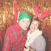 12-11-16 Atlanta Chick-fil-A PhotoBooth -   Team Member Christmas Party - RobotBooth20161211_0850