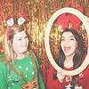 12-11-16 Atlanta Chick-fil-A PhotoBooth -   Team Member Christmas Party - RobotBooth20161211_1038