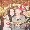 12-11-16 Atlanta Chick-fil-A PhotoBooth -   Team Member Christmas Party - RobotBooth20161211_0459