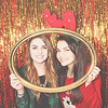 12-11-16 Atlanta Chick-fil-A PhotoBooth -   Team Member Christmas Party - RobotBooth20161211_1016