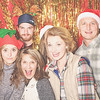 12-11-16 Atlanta Chick-fil-A PhotoBooth -   Team Member Christmas Party - RobotBooth20161211_0305