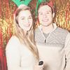 12-11-16 Atlanta Chick-fil-A PhotoBooth -   Team Member Christmas Party - RobotBooth20161211_0686