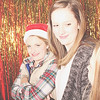 12-11-16 Atlanta Chick-fil-A PhotoBooth -   Team Member Christmas Party - RobotBooth20161211_1060