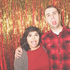 12-11-16 Atlanta Chick-fil-A PhotoBooth -   Team Member Christmas Party - RobotBooth20161211_0385