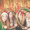 12-11-16 Atlanta Chick-fil-A PhotoBooth -   Team Member Christmas Party - RobotBooth20161211_0013