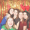 12-11-16 Atlanta Chick-fil-A PhotoBooth -   Team Member Christmas Party - RobotBooth20161211_0832