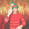 12-11-16 Atlanta Chick-fil-A PhotoBooth -   Team Member Christmas Party - RobotBooth20161211_0442