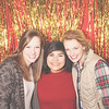 12-11-16 Atlanta Chick-fil-A PhotoBooth -   Team Member Christmas Party - RobotBooth20161211_0445