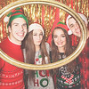 12-11-16 Atlanta Chick-fil-A PhotoBooth -   Team Member Christmas Party - RobotBooth20161211_0393