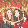 12-11-16 Atlanta Chick-fil-A PhotoBooth -   Team Member Christmas Party - RobotBooth20161211_1015