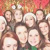 12-11-16 Atlanta Chick-fil-A PhotoBooth -   Team Member Christmas Party - RobotBooth20161211_0214