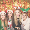 12-11-16 Atlanta Chick-fil-A PhotoBooth -   Team Member Christmas Party - RobotBooth20161211_0004
