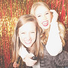 12-11-16 Atlanta Chick-fil-A PhotoBooth -   Team Member Christmas Party - RobotBooth20161211_0420