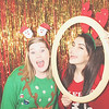 12-11-16 Atlanta Chick-fil-A PhotoBooth -   Team Member Christmas Party - RobotBooth20161211_1041