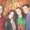 12-11-16 Atlanta Chick-fil-A PhotoBooth -   Team Member Christmas Party - RobotBooth20161211_0997