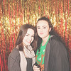 12-11-16 Atlanta Chick-fil-A PhotoBooth -   Team Member Christmas Party - RobotBooth20161211_0246