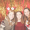12-11-16 Atlanta Chick-fil-A PhotoBooth -   Team Member Christmas Party - RobotBooth20161211_0053