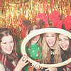 12-11-16 Atlanta Chick-fil-A PhotoBooth -   Team Member Christmas Party - RobotBooth20161211_0805