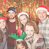 12-11-16 Atlanta Chick-fil-A PhotoBooth -   Team Member Christmas Party - RobotBooth20161211_0298