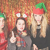 12-11-16 Atlanta Chick-fil-A PhotoBooth -   Team Member Christmas Party - RobotBooth20161211_0595