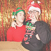 12-11-16 Atlanta Chick-fil-A PhotoBooth -   Team Member Christmas Party - RobotBooth20161211_0516