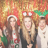12-11-16 Atlanta Chick-fil-A PhotoBooth -   Team Member Christmas Party - RobotBooth20161211_0019