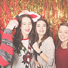 12-11-16 Atlanta Chick-fil-A PhotoBooth -   Team Member Christmas Party - RobotBooth20161211_0137